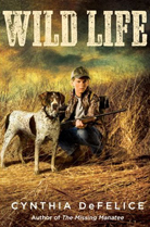 Wild Life by Cynthia DeFalice